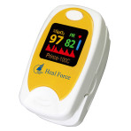 Prince-100C2 Fingertip Oximeter