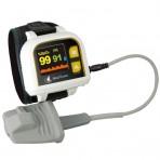 Prince-100H Wrist Oximeter