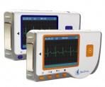 Prince-180B Easy ECG Monitor
