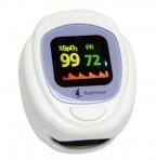 Prince-100B3 Fingertip Oximeter