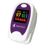 Prince-100C1 Fingertip Oximeter