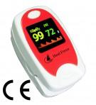 Prince-100D2 Fingertip Oximeter