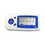 Prince-180A Easy ECG Monitor